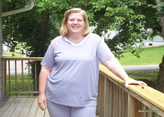 Lose Weight In A Healthy Way From Nutrisystem Review