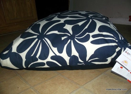 Pet Beds That Are Beautiful