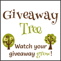 Boost Your Giveaway Traffic