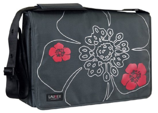 Multi Purpose Bags From Laurex Sweepstakes