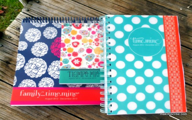 Stay Organized As A Mom