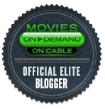 MOD Elite Blogger Badge- FINAL