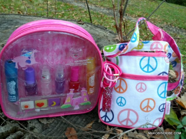 Popular Holiday Gift Ideas For Girls