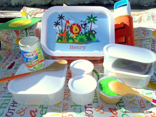 Cute Lunch Boxes For Kids