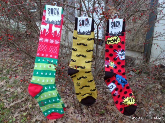 Stocking Stuffer Ideas For Your Family