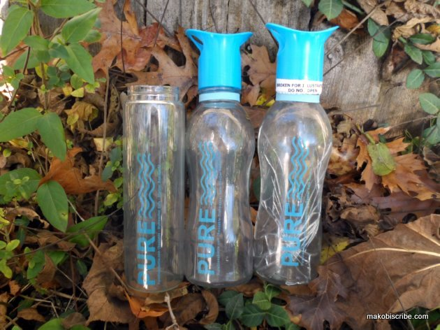 What Is BPA And Why Is It Bad