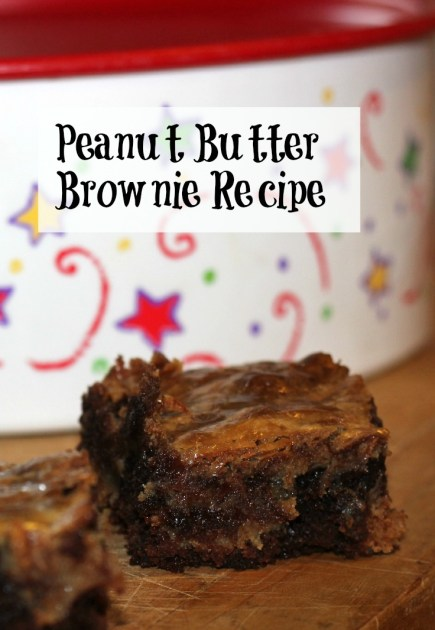 peanut-butter-brownie-recipe