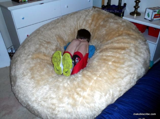 Creating A Comfortable Space For Kids With Special Needs