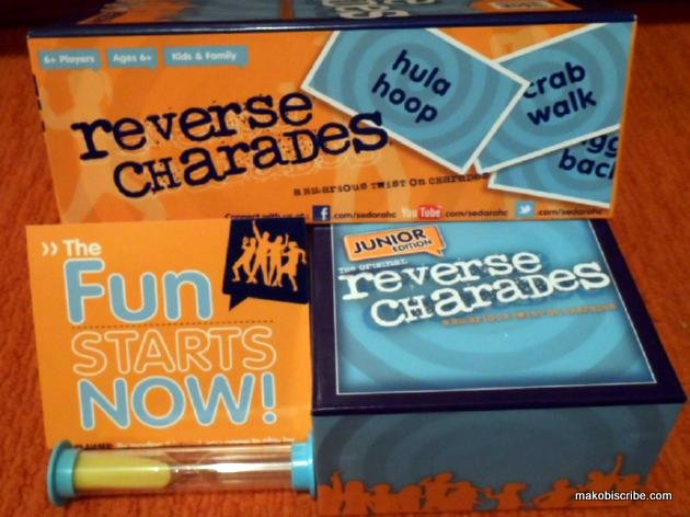 Great Games To Play At A Girl's Sleepover