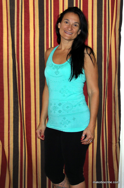 Brand Name Fitness Clothes From pvBody