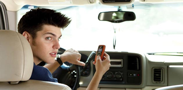 gps tracking for teenagers