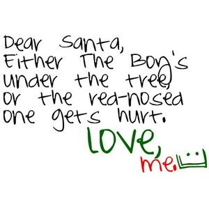 Funny Christmas Quotes And Pictures