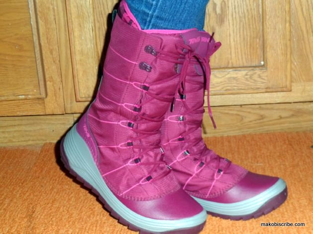 1209081c122a Tips When Buying Winter Boots For Women ⋆ Makobi Scribe