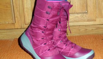 Tips When Buying Winter Boots For Women