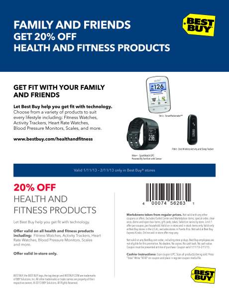 BestBuy_Coupon_2013Jan-HealthFitness