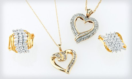 groupon jewelry deal