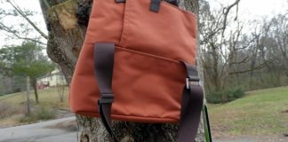 Pick a Laptop Bag that is Right for You