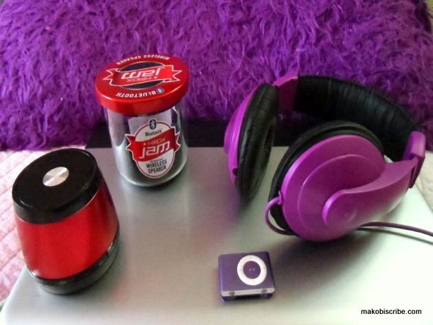 best sound quality for music