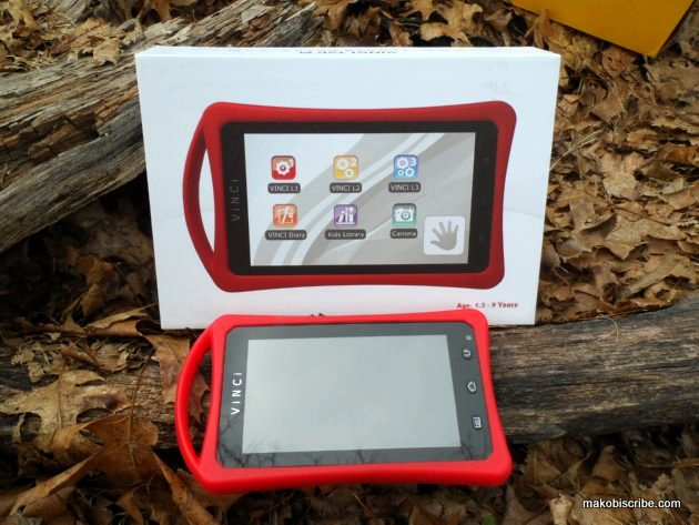 Use A Tablet For Home Schooling