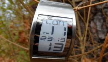 How To Choose The Best Watch For Men