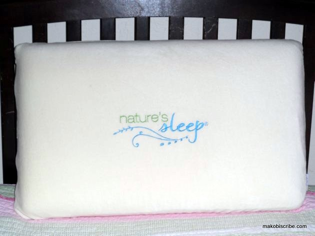 Top Reasons for Buying a Memory Foam Pillow