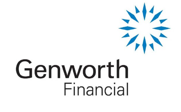 Are You In Financial Control? #SHGenworth