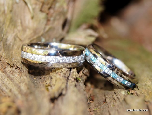 Places That Buy Wedding Rings 78 New Find Affordable Wedding Rings