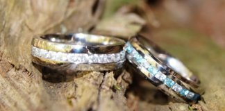 Rings That Are Perfect For Mother's Day