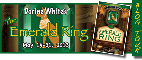 The-Emerald-Ring-blog-tour