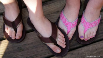Eco Friendly Shoes That Are Comfortable And Stylish