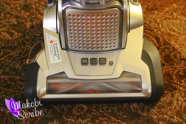Make Housework Easier With Electrolux