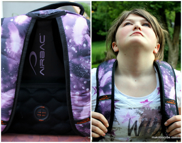 Backpacks That Are Good For Your Back