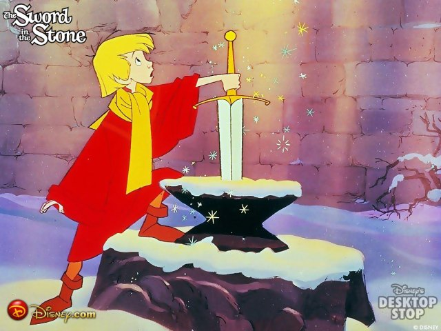disney-company-king-arthur-sword-in-the-stone-HD-Wallpapers