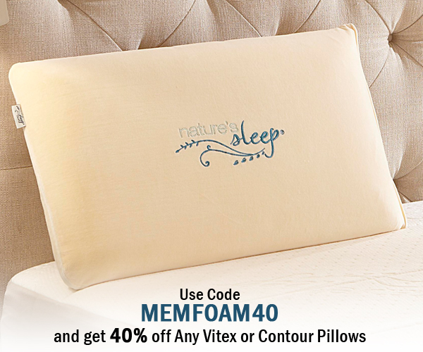 memfoam40big