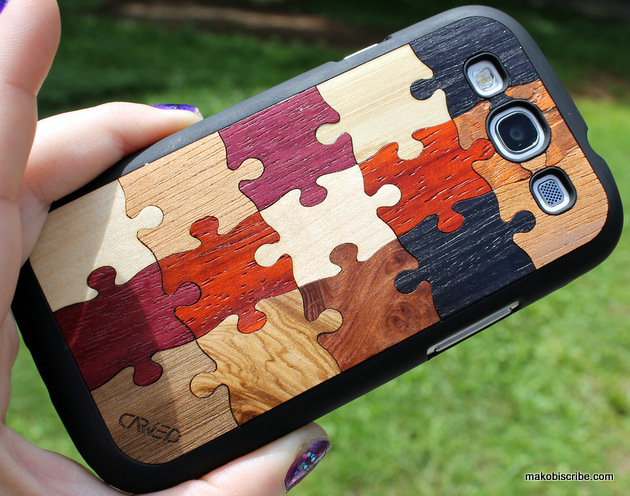 These Beautifully Handcrafted Phone Cases Will Make Mom Jealous!