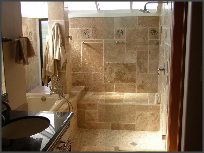 Inspirational Bathroom Remodeling Tips