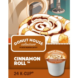 donut_house_cinnamon_roll