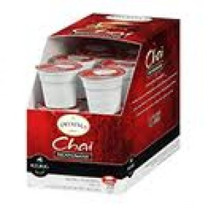 twinings_chai_tea_kcups_2