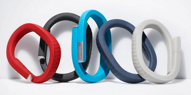 Track Your Fitness Goals Easily