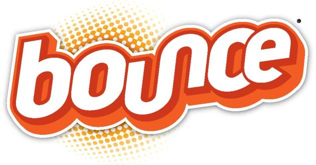 BOUNCE_4C_ENG_North America