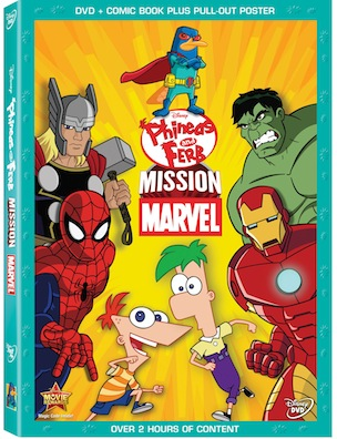 PhineasAndFerbMissionMarvelDVD (1)