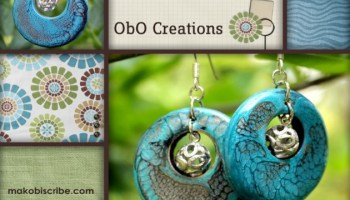 Handcrafted Jewelry Designs That Will Turn Heads