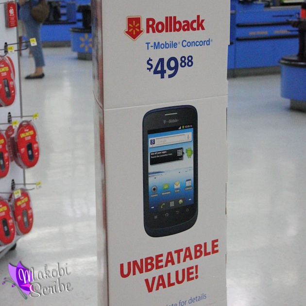FamilyMobileSaves #shop Walmart (1)