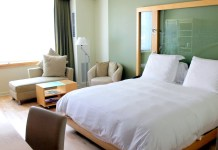 Stay At The Majestic Graves 610 Hotel When In Minneapolis
