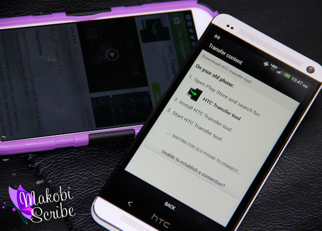 The HTC One Is The Most Beautiful Smartphone