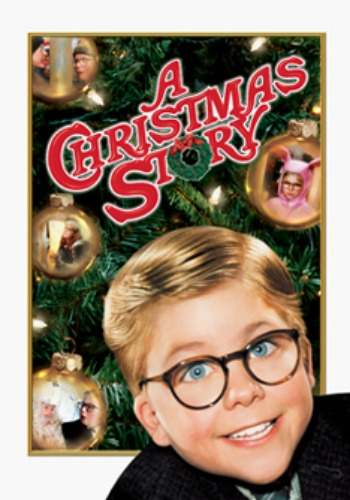 What Are Some Of Your Favorite Holiday Movies?