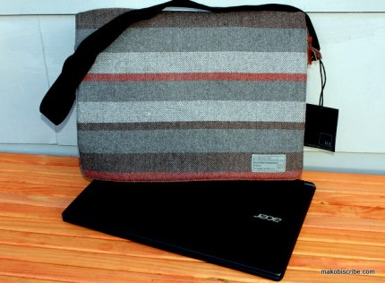Must Have Laptop Accessories For Students