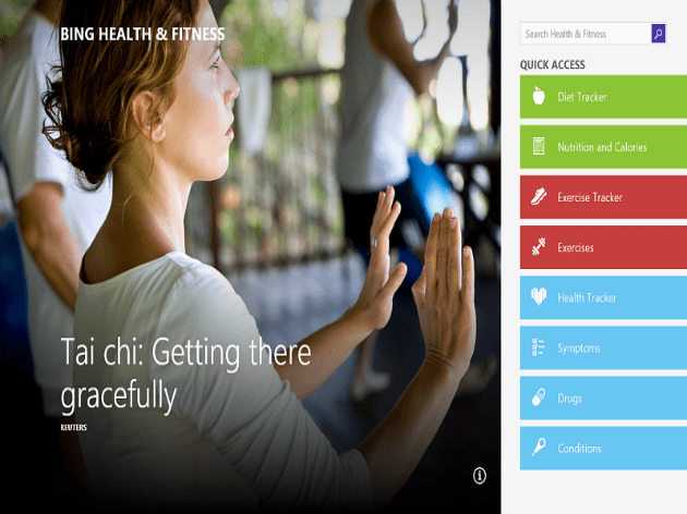 2-Bing-Health-and-Fitness