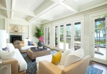 Can Blinds Really Save You Money on Your Power Bill 02
