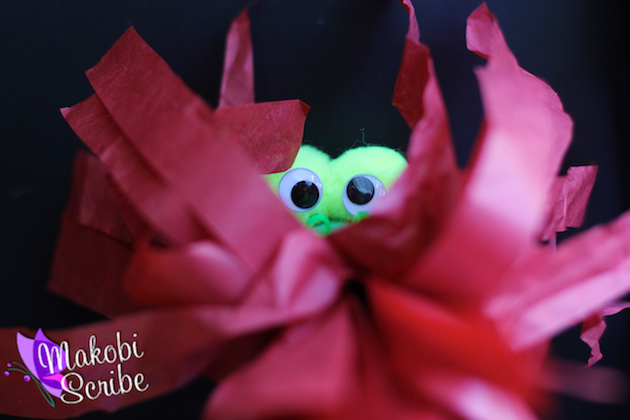 Easy Dragon Toilet Paper Roll Craft For Kids